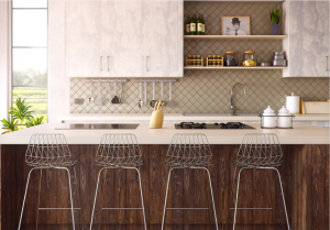 Design a Statement Kitchen | Home Extensions in Guildford